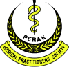 Perak Medical Practitioners' Society